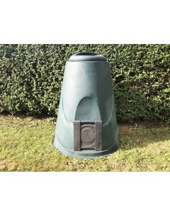 330L Garden King Composter