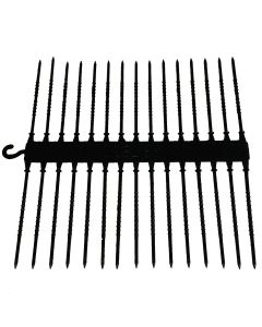 Smartedge Lawn Edging Fixing Pins (150 Pack)