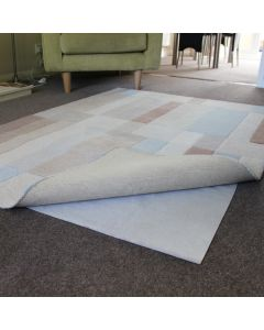 Rug Safe Carpet Gripper 90 x 60cm