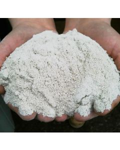 Lime Mix 1.5kg