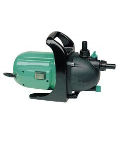 Portable-230v-Self-Priming-Water-Butt-Pump-KS801-gutter-mate