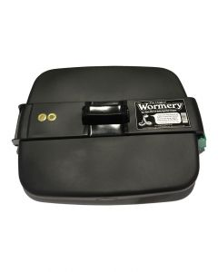 The Original Wormery Lid
